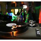 DJ INTIME'S HOUSE & GARAGE PROMO MIX 21/08/2015