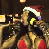 VICE VERSA BRAZIL FLAVOR 3 !!! CHRISTMAS MIX