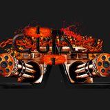 DJ Quillz - Garage 101