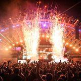 David Guetta @ Ushuaia Beach Club & Radio 1 Ibiza 2014-08-01