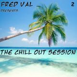 Chill Out Session 2 (2018)