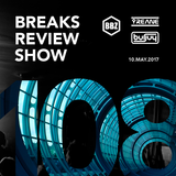BRS108 - Yreane & Burjuy - Breaks Review Show @ BBZRS (10 may 2017)