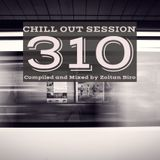 Chill Out Session 310