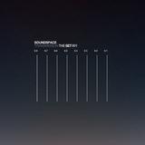 Soundspce - I Recite