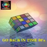 Go Back In Time CMM vol 4 ~ DJ CRAM