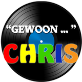 Gewoon Chris #40 - 2018-08-30 - 30 augustus 1978 - De muziek van 40 jaar geleden