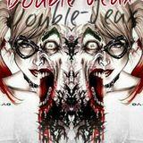 # DoublE -_-  JeuX#