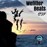 DJ Ozu - WeFitter Beats 037
