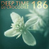 Deep Time 186 [prog]