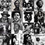 Frontline Rockers (Reggae)