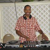 DJ FELLA from Maryland's Soulful House bangers #816