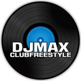 MAX CLUBFREESTYLE HIP HOUSE 2014 Mix Tape Vol.6