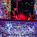 DonkerBrothers @ Club Air, 27-09-2013