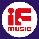 If Music: You Need This (28/11/2016)