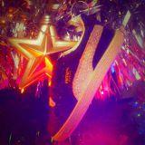 "DEEJAY RANDOM'S ""FRESH MESS"" SHOW! 9TH DECEMBER 2015"