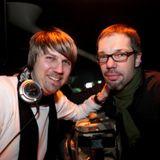 Best of 2011 by Franksen & Tom Wax