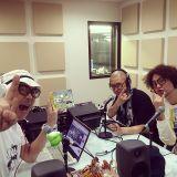 SPELLBOUND-FM w/YTR★  7-4-2014 ZEN-LA-ROCK