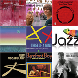 The Blueprint on Jazz FM Sunday 18th January 2015