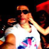 La Halte Havana - Disco in the Mix