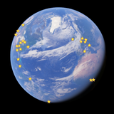 100 years of leaving earth