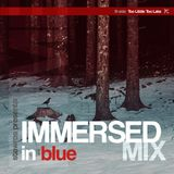 Immersed in Blue MIX #11b - January 2020