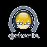 Dj. Charlie - Litle Mixes (April 2014)