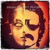 Giorgio Moroder's Metropolis remixed by JCRZ