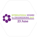 Pythagoras' Trousers Episode #407 - International Women in Engineering Day 2018