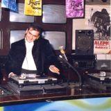 Villa delle Rose- DJ Paganini 1982