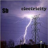 SB-Electricity