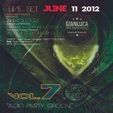 Live Tech Vol.7