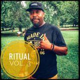 Ritual Vol. 3