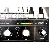 Angel Monroy: DJR400 Stories (Vol.2)