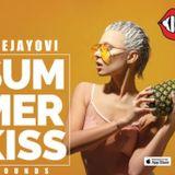 DeeJayOvi - SummerKiss Sounds MIXSET #98
