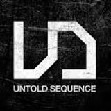 Maks - Untold Sequence Mix 038  /2012.12.17./