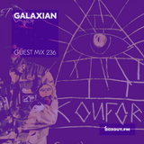 Guest Mix 236 - Galaxian (Live) [06-09-2018]