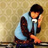 Kiss FM Presents House Mix (Radio Rip)