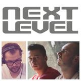 Dj Optick - Nextlevel - Vibe Fm Romania - 03.10.2013 Optick & GruuvElements