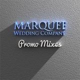 Promo Mix #4