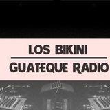 Guateque Radio - Los Bikini - Mots Radio