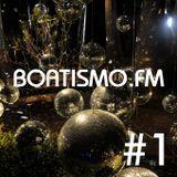 Boatismo.FM #1