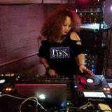 Planet Rox Radio Mix Sessions #6