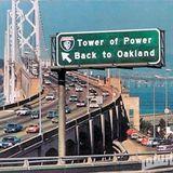 Dj Blastace - Oakland