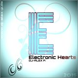 Electronic Hearts 2015