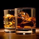 Warm Whisky
