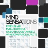 mind sensation