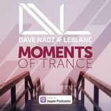 Moments Of Trance 247