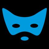 BLUE FOX DEEP