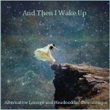 And Then I Wake Up - Alternative Lounge
