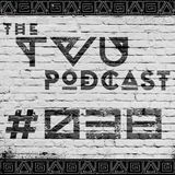 The TVU Podcast #038